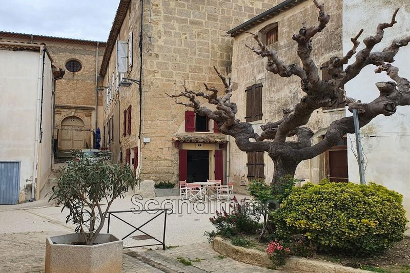 Photo n°19 - Vente maison Vendres 34350 - 179 950 €