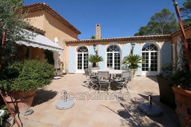 Photo House Seillans 83,   to buy house  3 bedroom   250m²