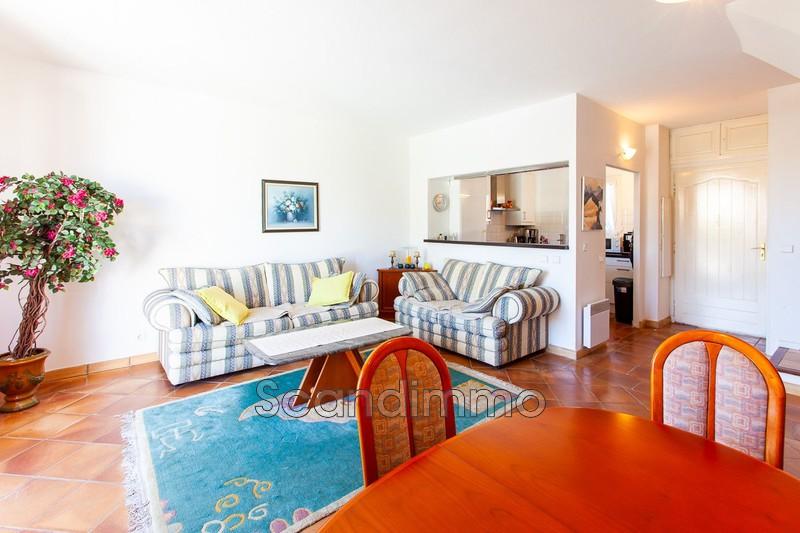 Photo n°2 - Vente maison marina Grimaud 83310 - 1 000 000 €