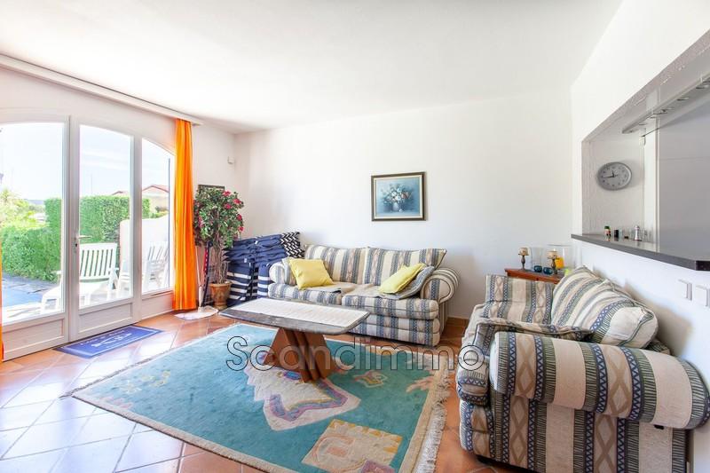 Photo n°5 - Vente maison marina Grimaud 83310 - 1 000 000 €