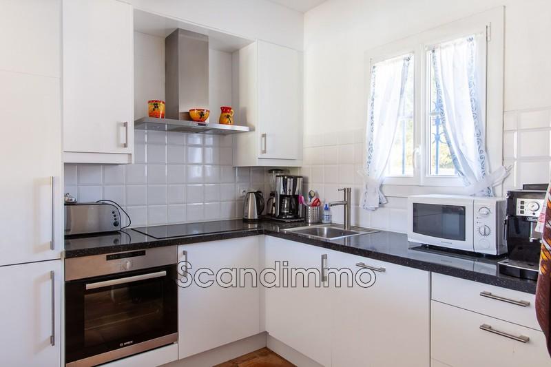 Photo n°6 - Vente maison marina Grimaud 83310 - 1 000 000 €
