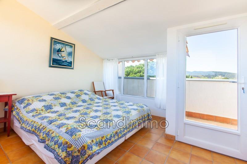 Photo n°7 - Vente maison marina Grimaud 83310 - 1 000 000 €