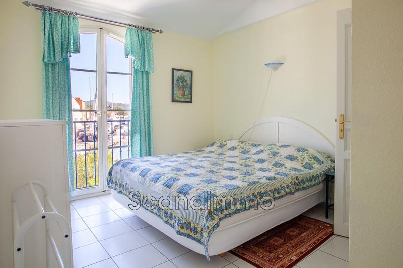 Photo n°8 - Vente maison marina Grimaud 83310 - 1 000 000 €