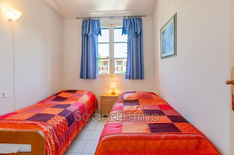 Photo n°9 - Vente maison marina Grimaud 83310 - 1 000 000 €
