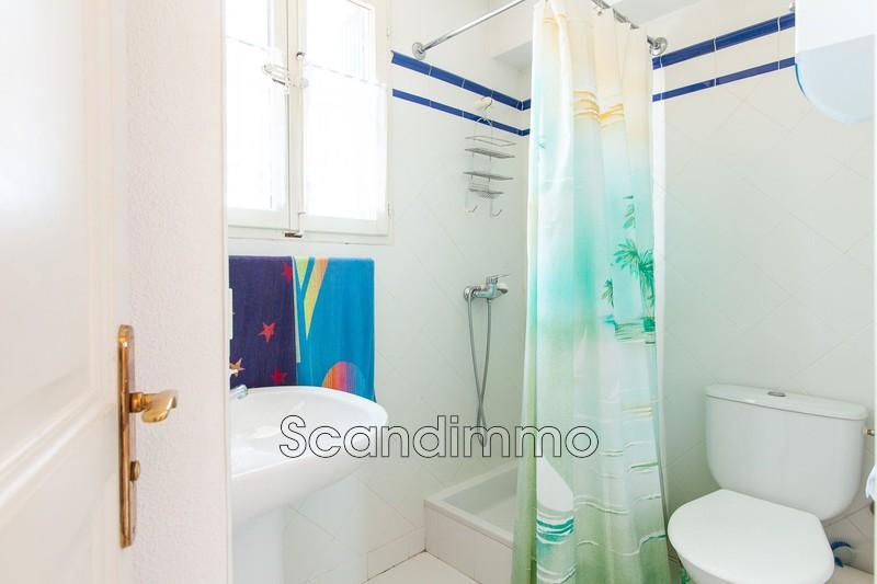 Photo n°11 - Vente maison marina Grimaud 83310 - 1 000 000 €