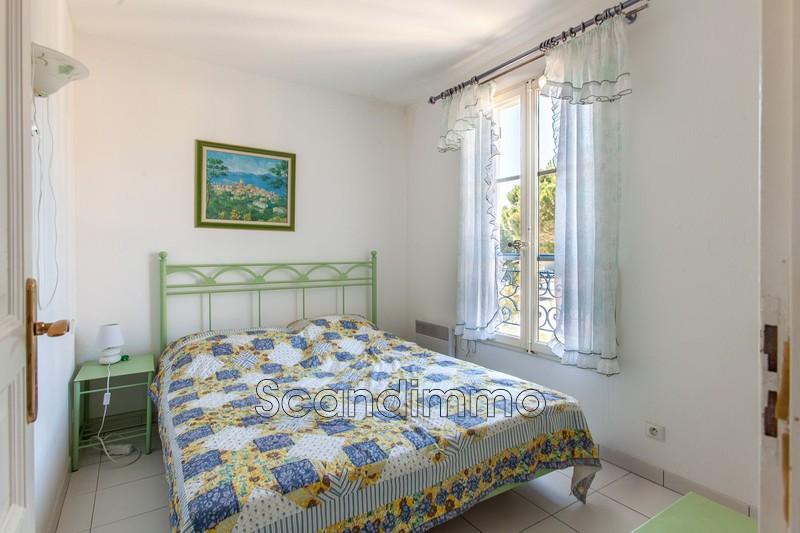 Photo n°12 - Vente maison marina Grimaud 83310 - 1 000 000 €