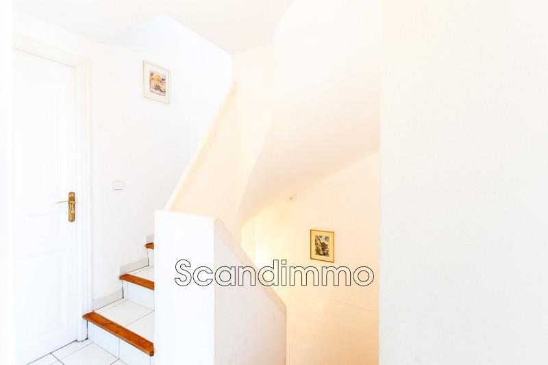 Photo n°13 - Vente maison marina Grimaud 83310 - 1 000 000 €