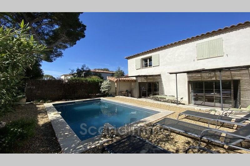 Photo Maison La Redorte 11,   achat maison  3 chambres   91m²
