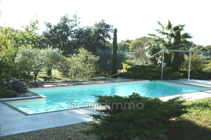 Photo House Draguignan 83,   to buy house  3 bedroom   160m²