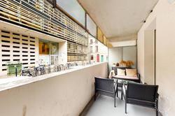 Photos  Appartement à vendre Bordeaux 33300
