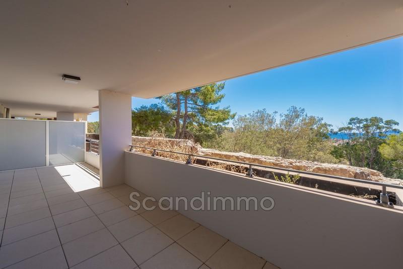 Photo Appartement La Londe-les-Maures Provence,  Neuf appartement  4 pièces   76m²