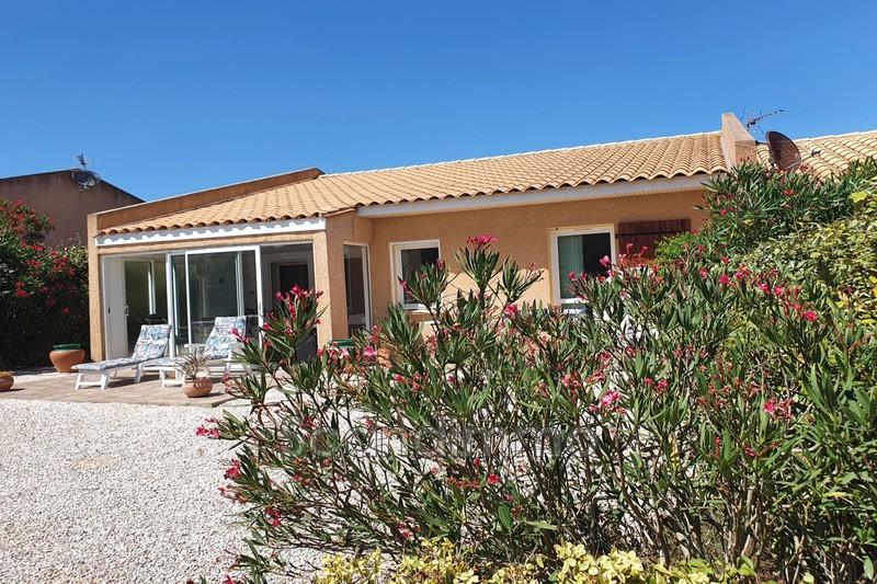 Photo Villa Fitou 34,   to buy villa  3 sovrum   90m²