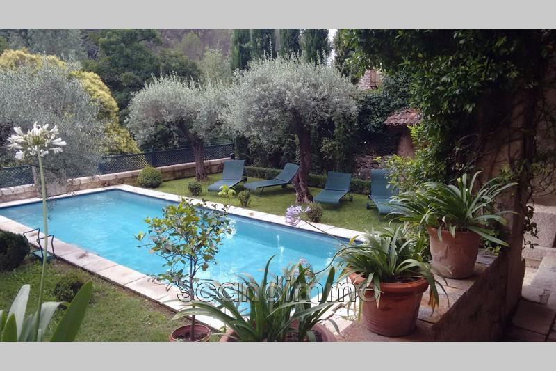 Photo Maison de village Entrecasteaux 83,   achat maison de village  4 chambres   168m²