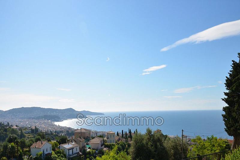 Photo n°2 -  appartement de prestige Nice 06200 - 500 000 €
