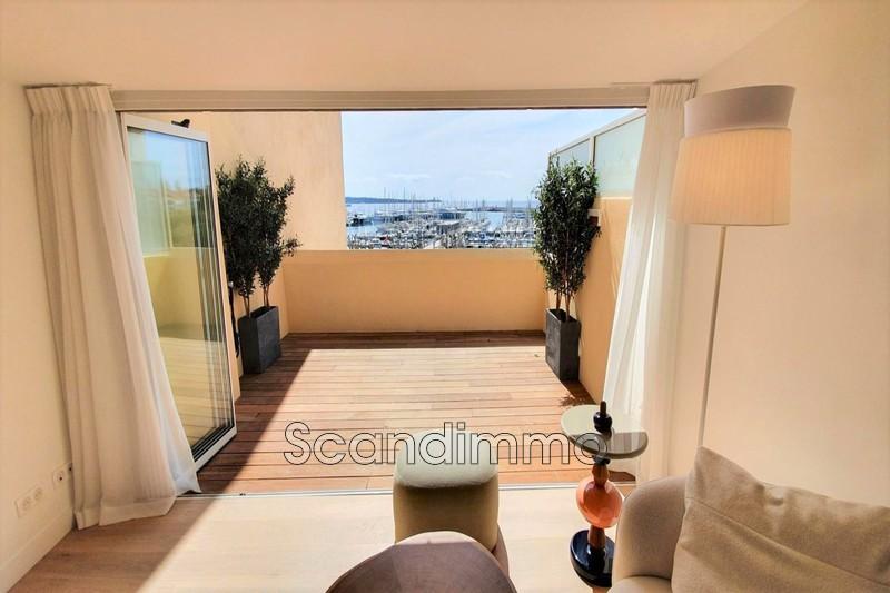 Photo Appartement de prestige Cannes 06,   achat appartement de prestige  4 pièces   108m²