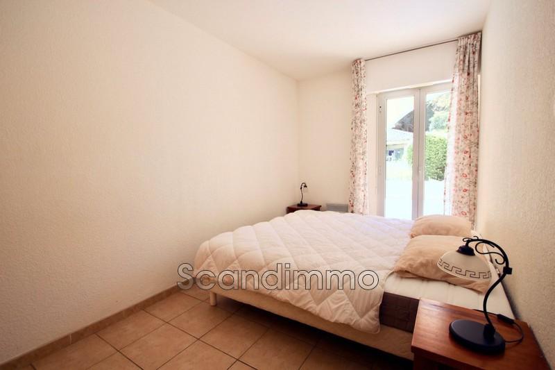 Photo n°13 - Vente appartement Saint-Tropez 83990 - 429 000 €