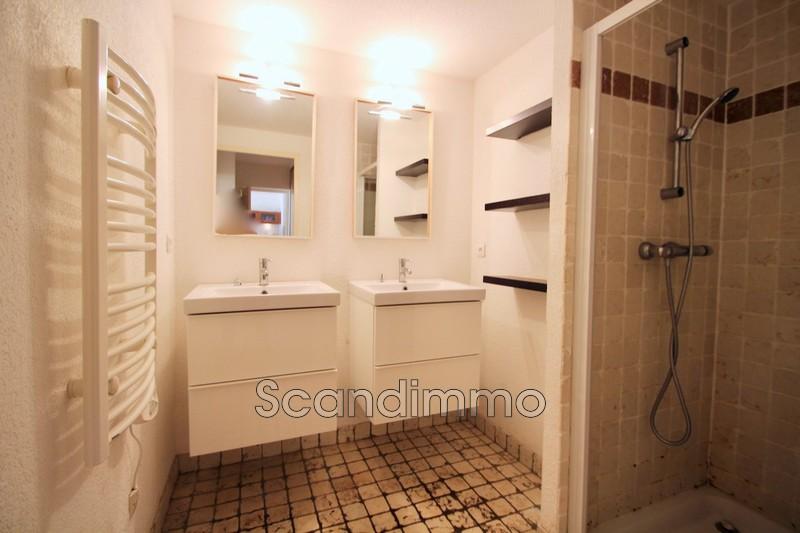 Photo n°6 - Vente appartement Saint-Tropez 83990 - 429 000 €