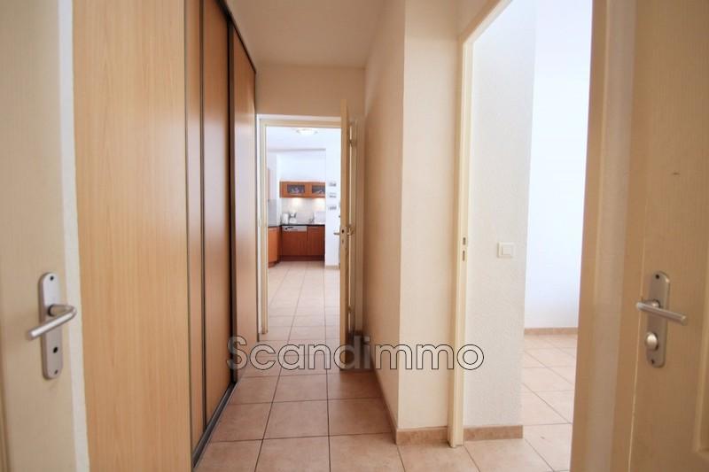 Photo n°14 - Vente appartement Saint-Tropez 83990 - 429 000 €