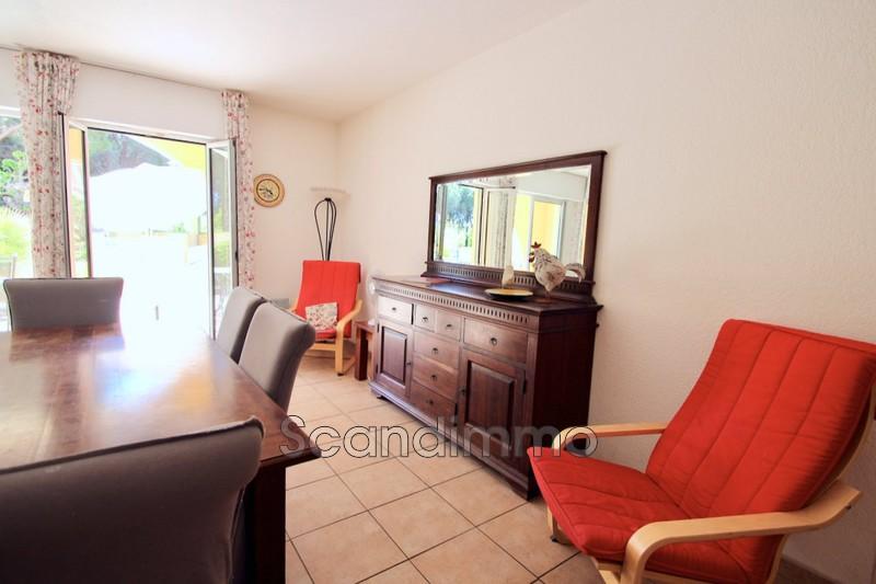 Photo n°9 - Vente appartement Saint-Tropez 83990 - 429 000 €