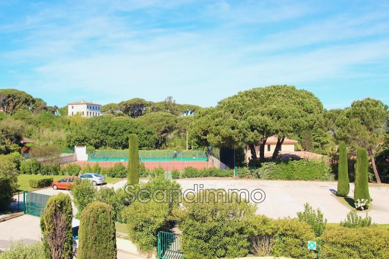 Photo n°15 - Vente appartement Saint-Tropez 83990 - 429 000 €