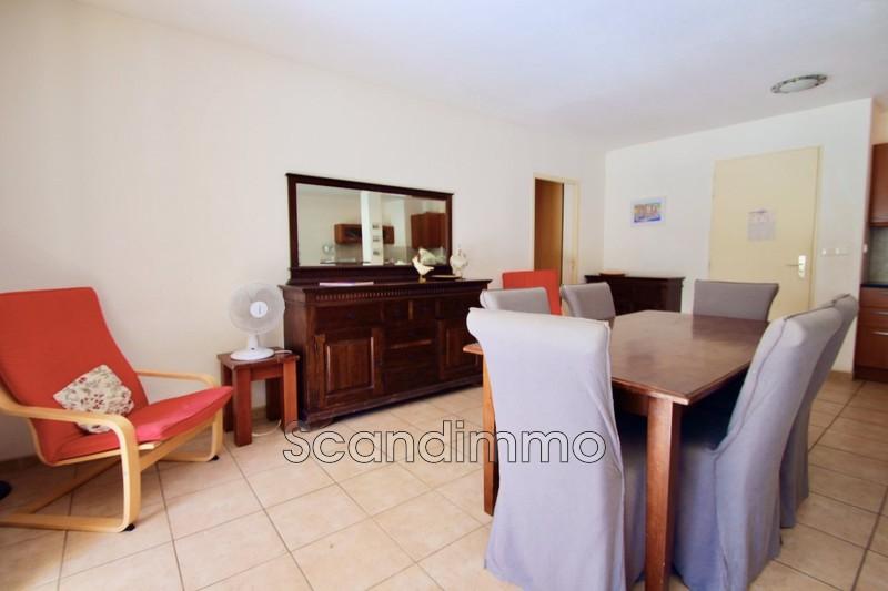 Photo n°11 - Vente appartement Saint-Tropez 83990 - 429 000 €