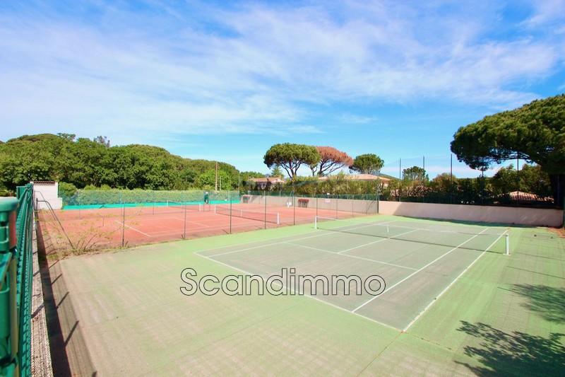 Photo n°16 - Vente appartement Saint-Tropez 83990 - 429 000 €