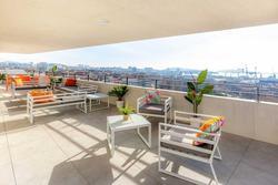 Photos  Appartement de prestige neuf Toulon 83000