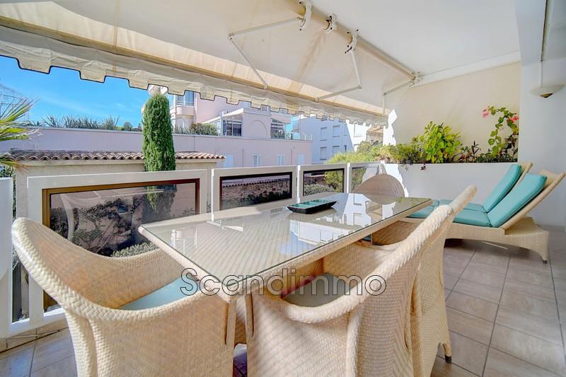 Photo Appartement Cannes Proche plages,   achat appartement  3 pièces   96m²