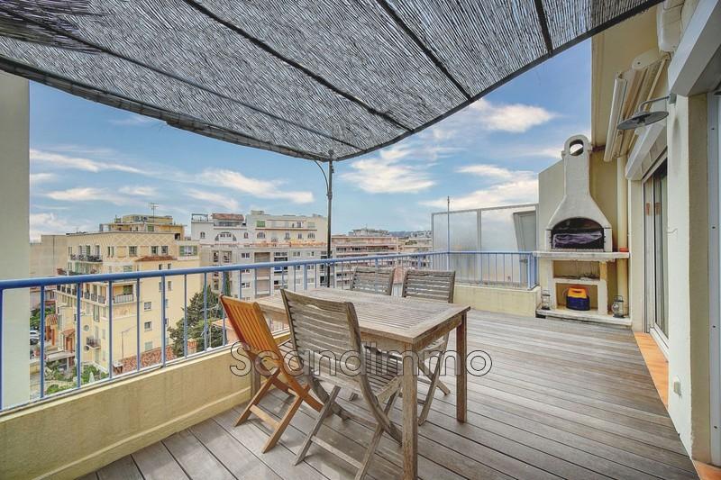 Photo Leilighet Juan-les-Pins 06,   to buy leilighet  3 rom   55m²