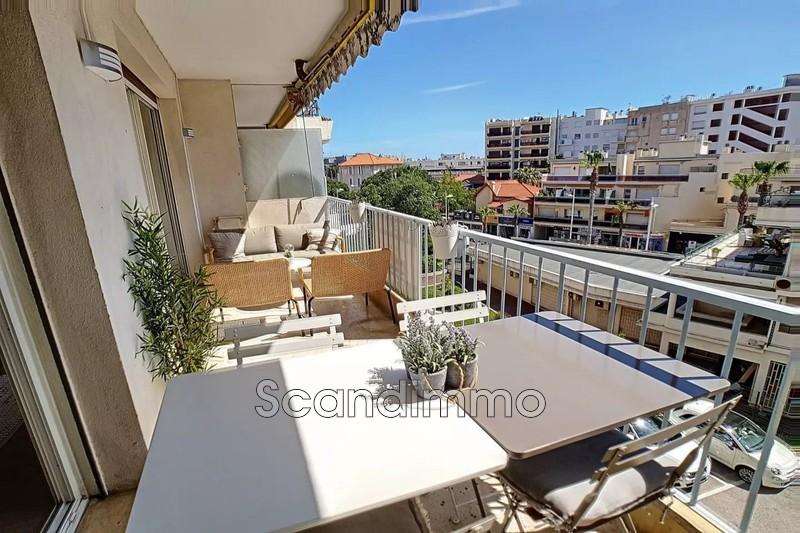 Photo Leilighet Juan-les-Pins 06,   to buy leilighet  3 rom   67m²