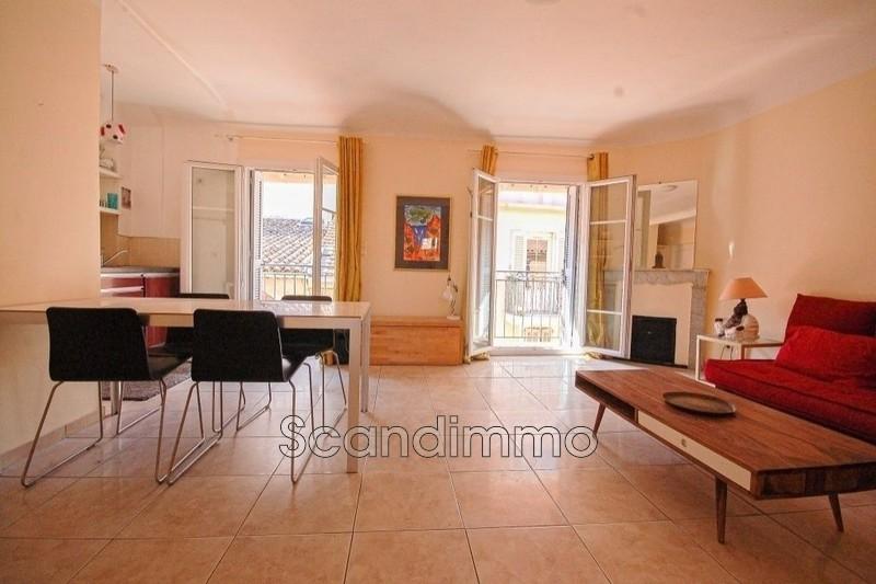 Photo Leilighet Cannes 06,   to buy leilighet  3 rom   70m²