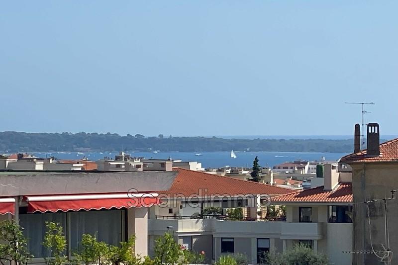 Photo Leilighet Cannes 06,   to buy leilighet  3 rom   66m²