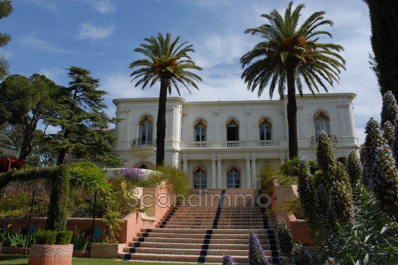 Photo n°1 - Vente Maison propriété Le Pradet 83220 - 14 500 000 €