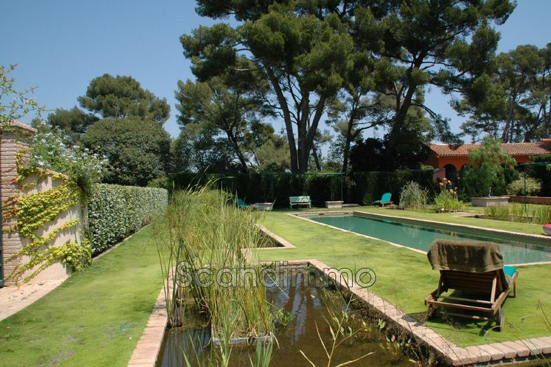 Photo n°4 - Vente Maison propriété Le Pradet 83220 - 14 500 000 €