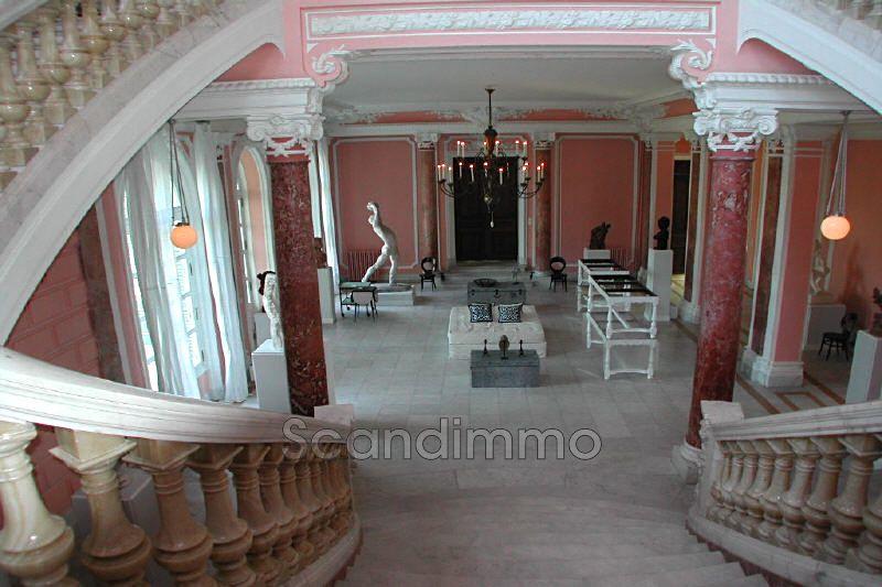 Photo n°9 - Vente Maison propriété Le Pradet 83220 - 14 500 000 €