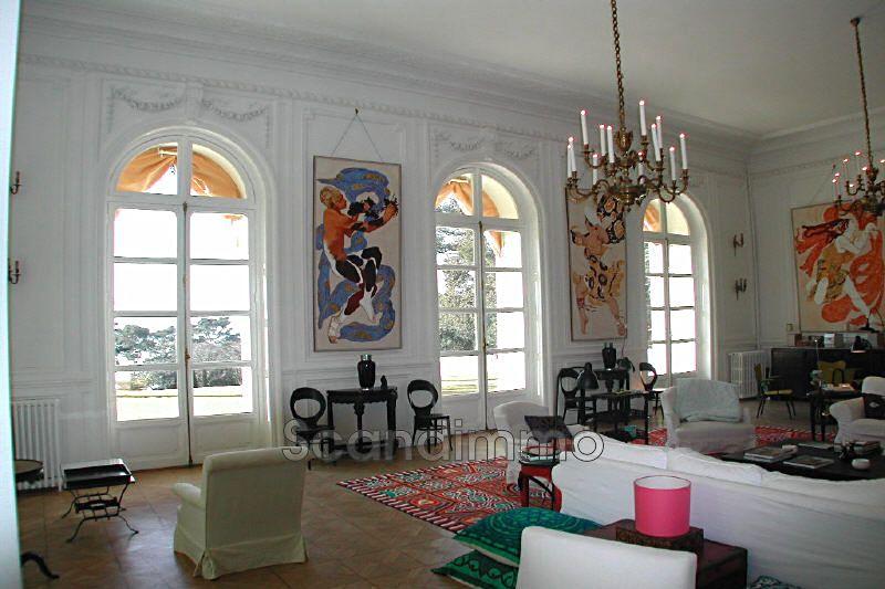 Photo n°13 - Vente Maison propriété Le Pradet 83220 - 14 500 000 €