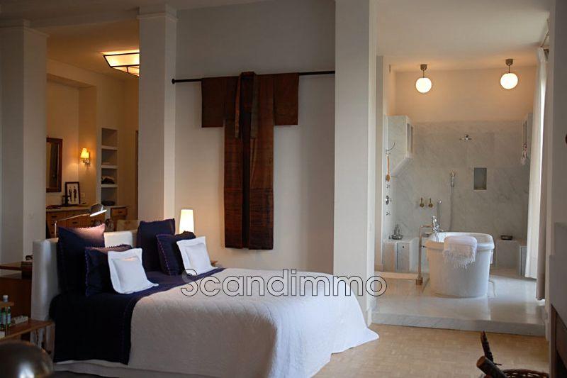 Photo n°14 - Vente Maison propriété Le Pradet 83220 - 14 500 000 €