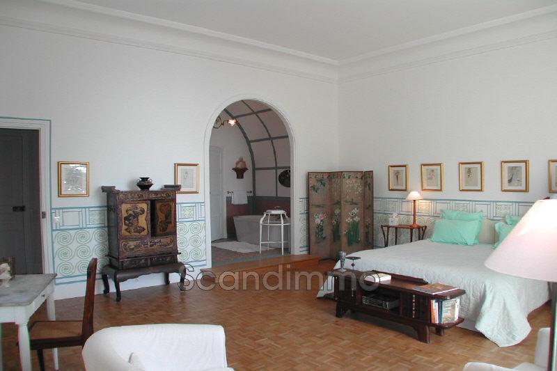 Photo n°15 - Vente Maison propriété Le Pradet 83220 - 14 500 000 €