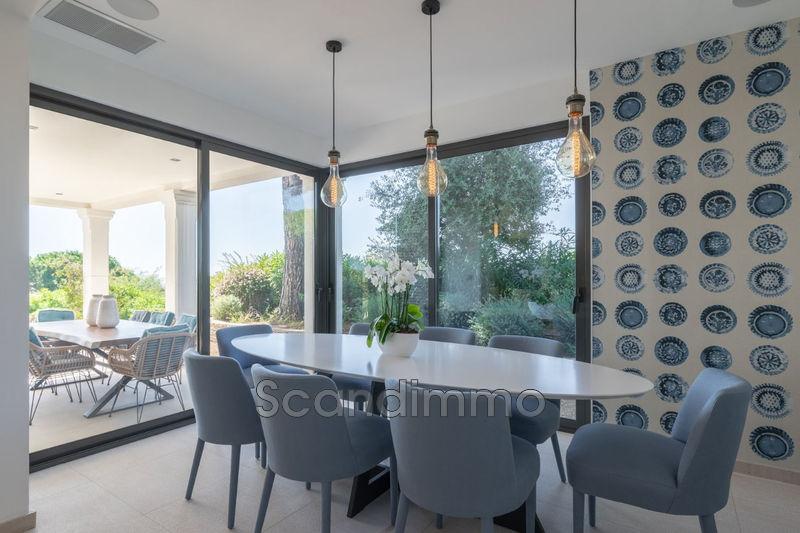 Photo n°10 - Vente maison récente La Croix-Valmer 83420 - 3 100 000 €