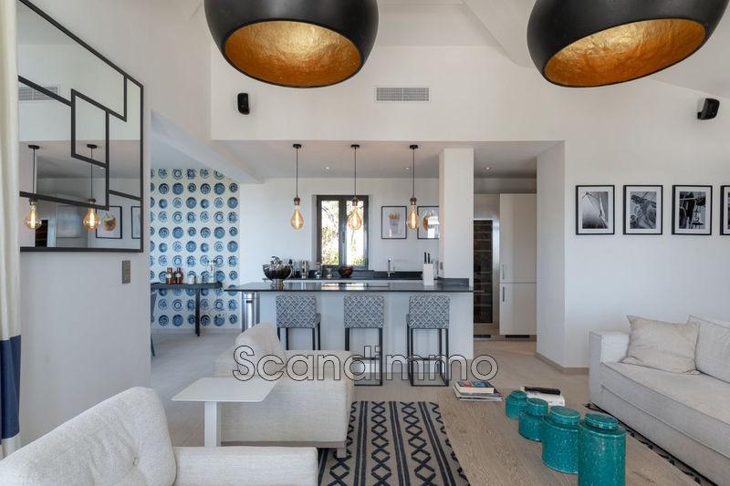 Photo n°11 - Vente maison récente La Croix-Valmer 83420 - 3 100 000 €