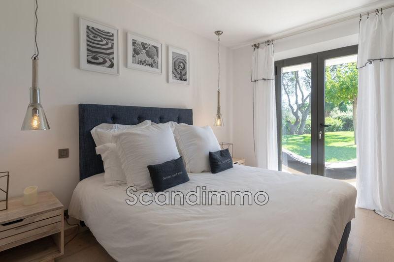 Photo n°14 - Vente maison récente La Croix-Valmer 83420 - 3 100 000 €