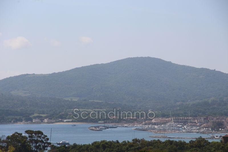 Photo Villa Grimaud Proche plages,   to buy villa  3 bedroom   150m²