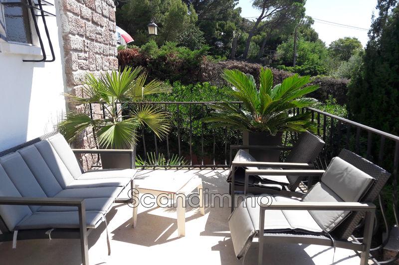 Photo n°8 - Vente Maison villa Sète 34200 - 850 000 €