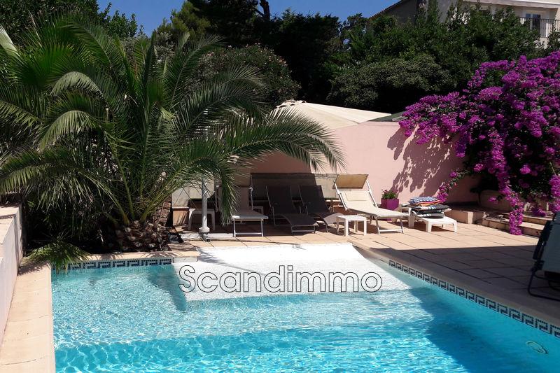 Photo n°1 - Vente Maison villa Sète 34200 - 850 000 €
