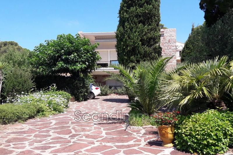 Photo n°2 - Vente Maison villa Sète 34200 - 850 000 €