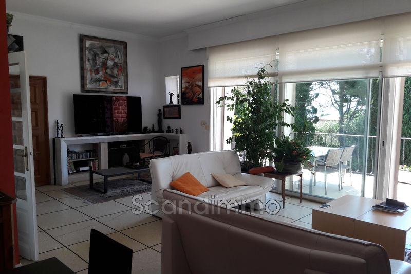 Photo n°10 - Vente Maison villa Sète 34200 - 850 000 €