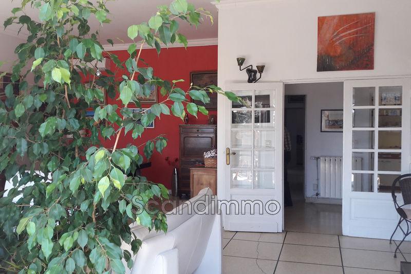 Photo n°11 - Vente Maison villa Sète 34200 - 850 000 €