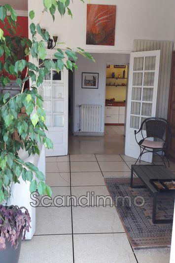 Photo n°12 - Vente Maison villa Sète 34200 - 850 000 €