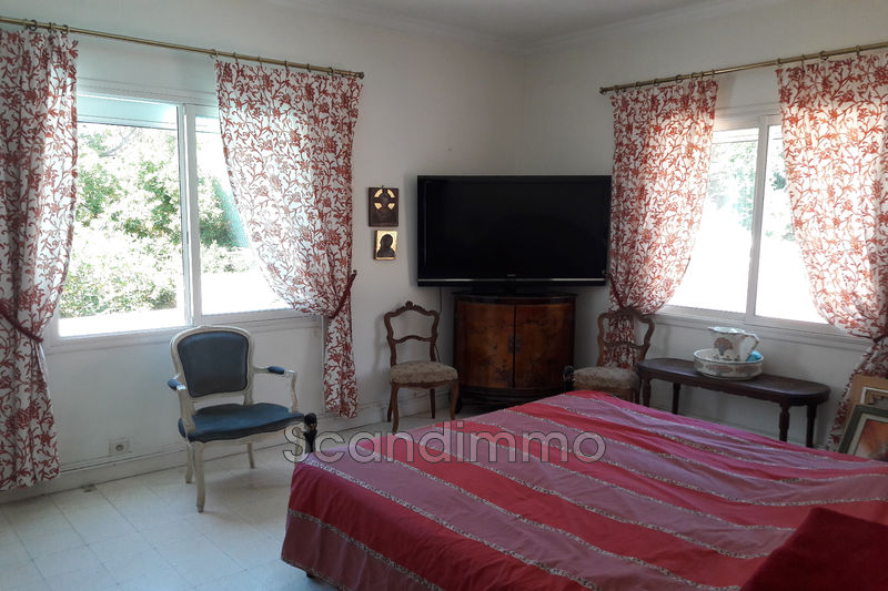 Photo n°15 - Vente Maison villa Sète 34200 - 850 000 €