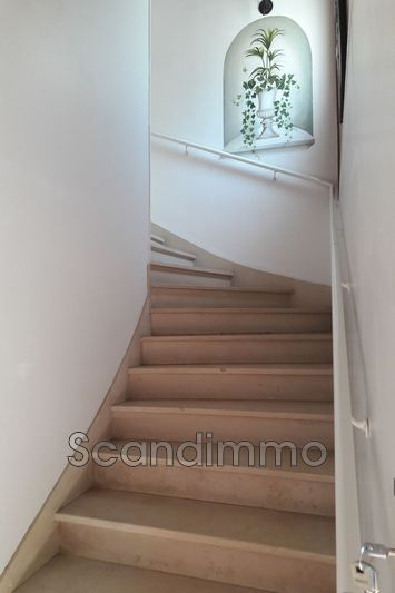 Photo n°14 - Vente Maison villa Sète 34200 - 850 000 €